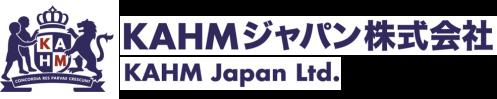 KRHMジャパン株式会社